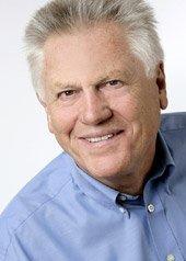 Horst Blöcker